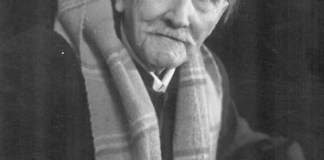 Станіслав Людкевич. Львів, 1979 рік