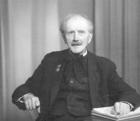 Станіслав Людкевич, 1964 рік