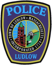 Ludlow Patch