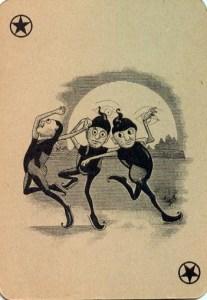 jokers-americains-1880