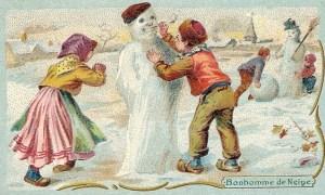 ch-gb-bonhomme-de-neige-hiver-web