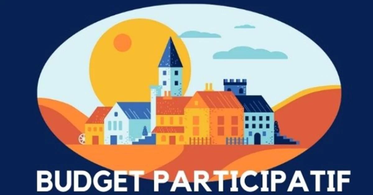 Budget participatif Une 2 - Le budget participatif