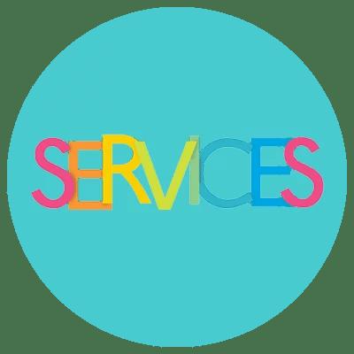 Bulle services 2 - Bienvenue