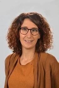 CHAIGNON Emmanuelle site - Les élus de Ludon-Médoc