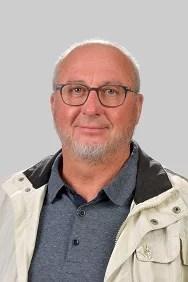 DELAPORTE Luc site - Les élus de Ludon-Médoc