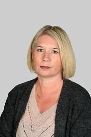 LORA RUNCO Delphine site - Les élus de Ludon-Médoc