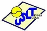 Us Tennis - Détail d'une association