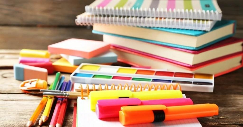 actualites fournitures scolaires 2021 2 - Bienvenue