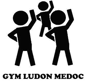 gym volontaire - Détail d'une association