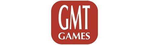 logotipo de la empresa GMT