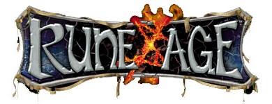 Rune_Age_Header