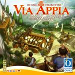Caja de Via Appia