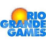 Rio_Grande_Games_Logo