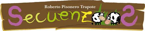 Logotipo de Secuenzoos