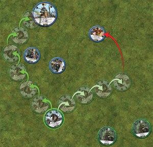 WHD01-diagram-battlefield