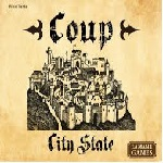 coup150