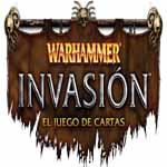 Warhammer Invasion 150