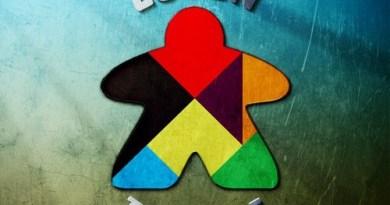 logo de Essen the game spiel 13