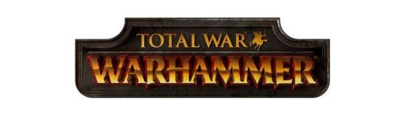 Logotipo Total Ear Warhammer