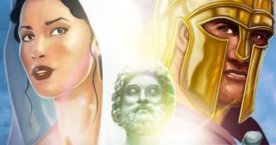 Fragmento de la portada de Emporion