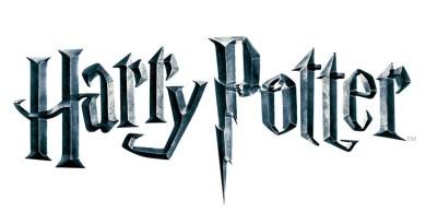 Logotipo de Harry Potter Hogwarts Battle