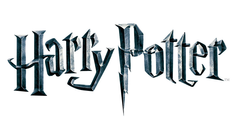Logotipo de Harry Potter Hogwarts Battle