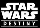 Star Wars Destiny, llega el juego de dados