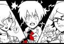 Descubre toda la epicidad del UNO en este anime