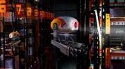 Space Opera, conoce el nuevo juego de cartas de Games4Gamers