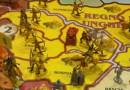 Medioevo Universalis, conviértete en el mayor reino de Europa