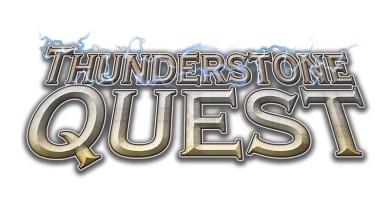 Thunderstone Quest, la nueva versión de AEG se convertirá en realidad