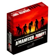 Amanecer Zombi, Gamers4games te invita a sobrevivir al apocalipsis zombi