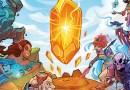 Crystal Clans, conocemos los detalles del último juego de Plaid Hat Games