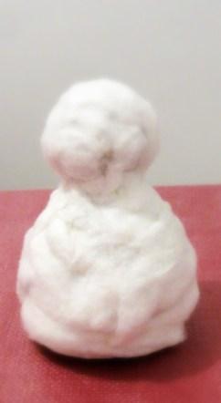 algodón 2