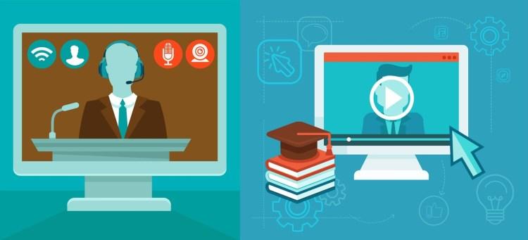 capacitaciones virtuales de seguridad y salud en el trabajo