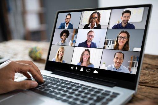 capacitaciones virtuales de seguridad y salud en el trabajo peru