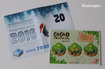 calendrier_avent_2016_42