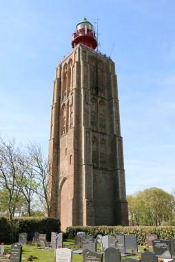 Westkapelle Hoog
