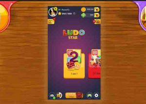 Purchase Coins In Ludo Star Game