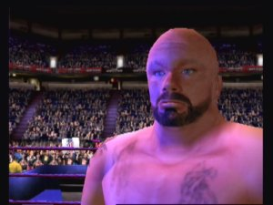 Perry Saturn is here and would like to be friends with you.