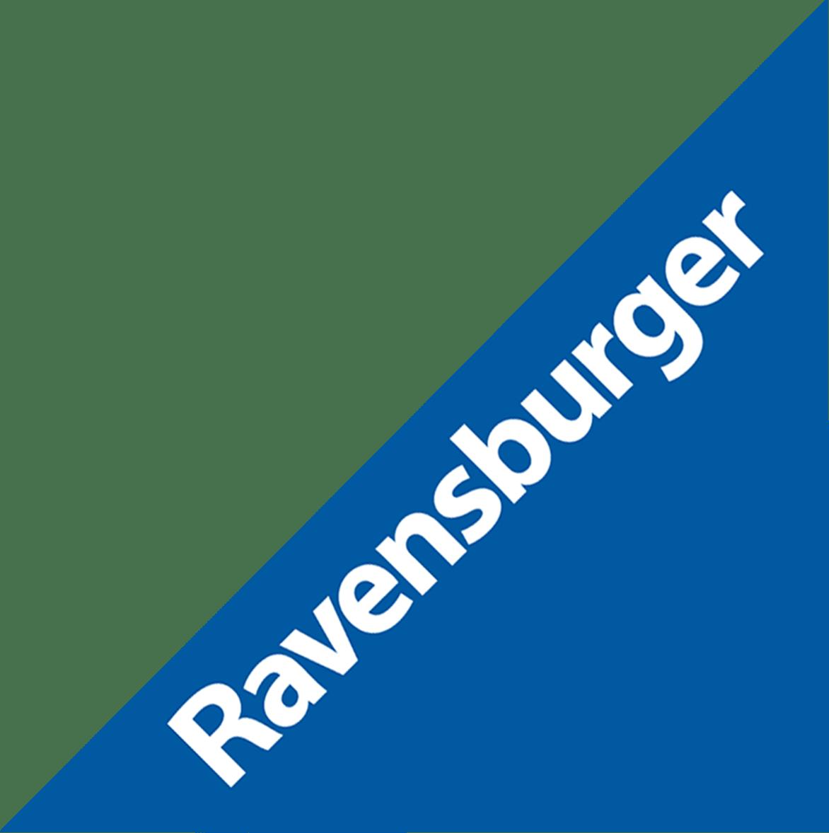 https://www.ravensburger.fr