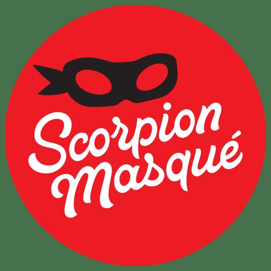 https://www.scorpionmasque.com/fr