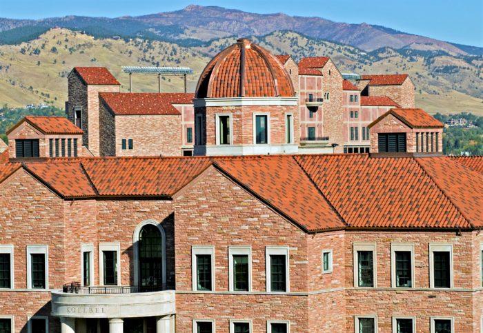 webinar q a s ludowici roof tile