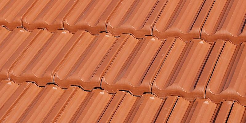 french interlocking tile ludowici