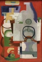 abstract-composition-1927