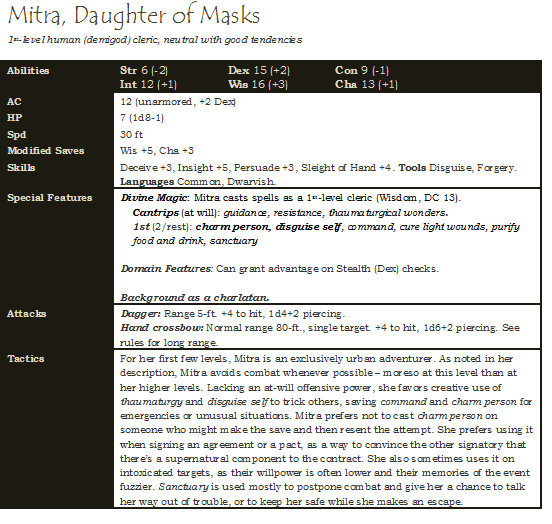 Mitra 1 revised