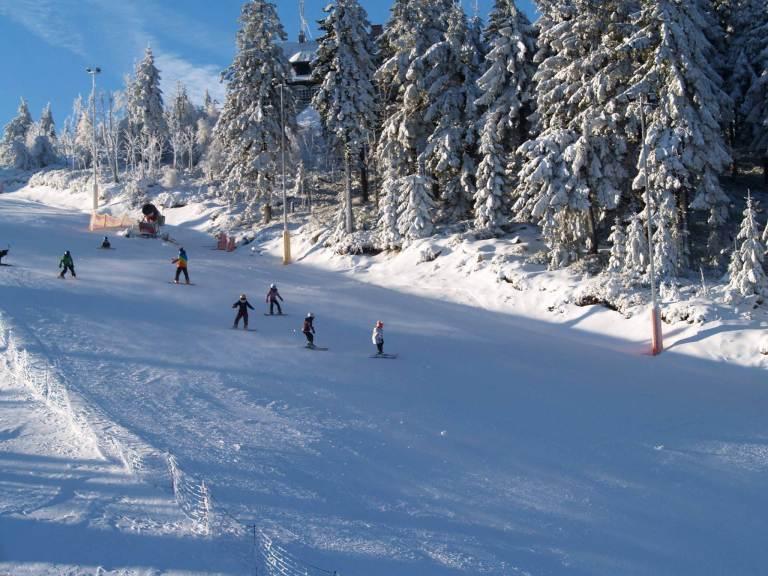 skien 3