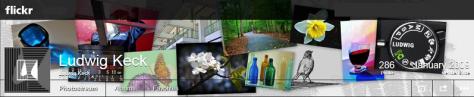 flickr-header-800