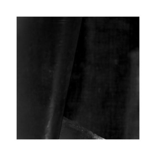 Untitled (15) 1/3