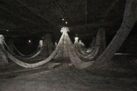 Labyrint of Memory, 2012